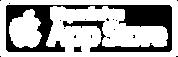 logo-ios-a.png