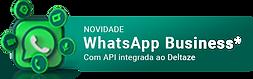 whatsapp-botao-home.png