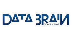 logo-databrain.jpg