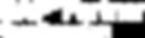 SAP_Partner_OpenEcosystem_R_neg.png