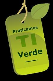 ti-verde.png