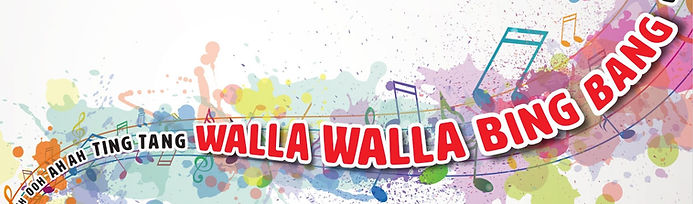 WallaWalla_Graphic_Cropped.jpg
