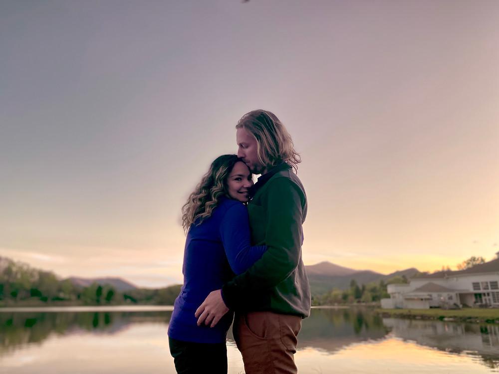 Travel, Dating Advice, Self-Aware, Arguing