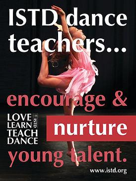 Tap Dance, Muswell Hill, Saints N10 Dance School