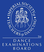 Exams, ISTD,  London Institute Of Dance