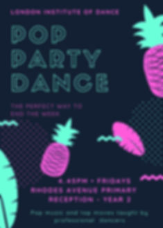 Copy of Pop Party Dance!.jpg