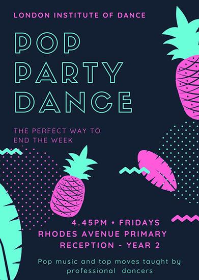 Copy of Pop Party Dance!.jpg