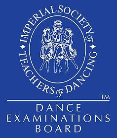 London Institute Of Dance ISTD