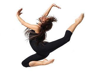 Contemporary Dance London Institute of Dance
