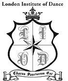London Institute Of Dance Logo