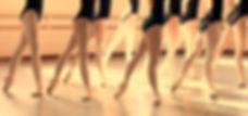 London Institute of Dance Imperial Ballet