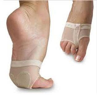 Ballotte Foot Thong