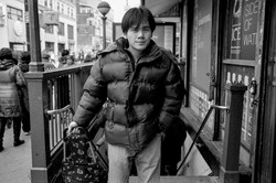 12_ HP5_  tiagocosta.photography_ New York STREET_ 19January_ 053