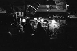 15_ HP5_  tiagocosta.photography_ New York STREET_ 15January_ 015
