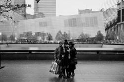 09_ HP5_  tiagocosta.photography_ New York STREET_ 19January_ 094