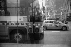 03_ HP5_  tiagocosta.photography_ New York STREET_ 13January_ 032