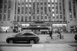 02_ HP5_  tiagocosta.photography_ New York STREET_ 13January_ 033