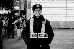 17_ HP5_  tiagocosta.photography_ New York STREET_ 16January_ 036
