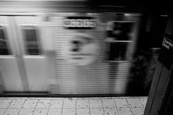 11_ HP5_  tiagocosta.photography_ New York STREET_ 19January_ 075