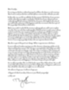António_Rodrigues_LETTER_by_tiagocosta.j