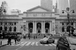 05_ HP5_  tiagocosta.photography_ New York STREET_ 14January_ 009