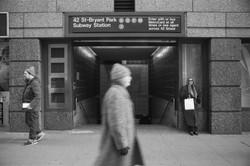 10_ HP5_  tiagocosta.photography_ New York STREET_ 13January_ 020