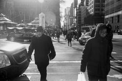 04_ HP5_  tiagocosta.photography_ New York STREET_ 13January_ 002