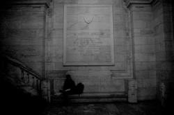 06_ HP5_  tiagocosta.photography_ New York STREET_ 14January_ 012