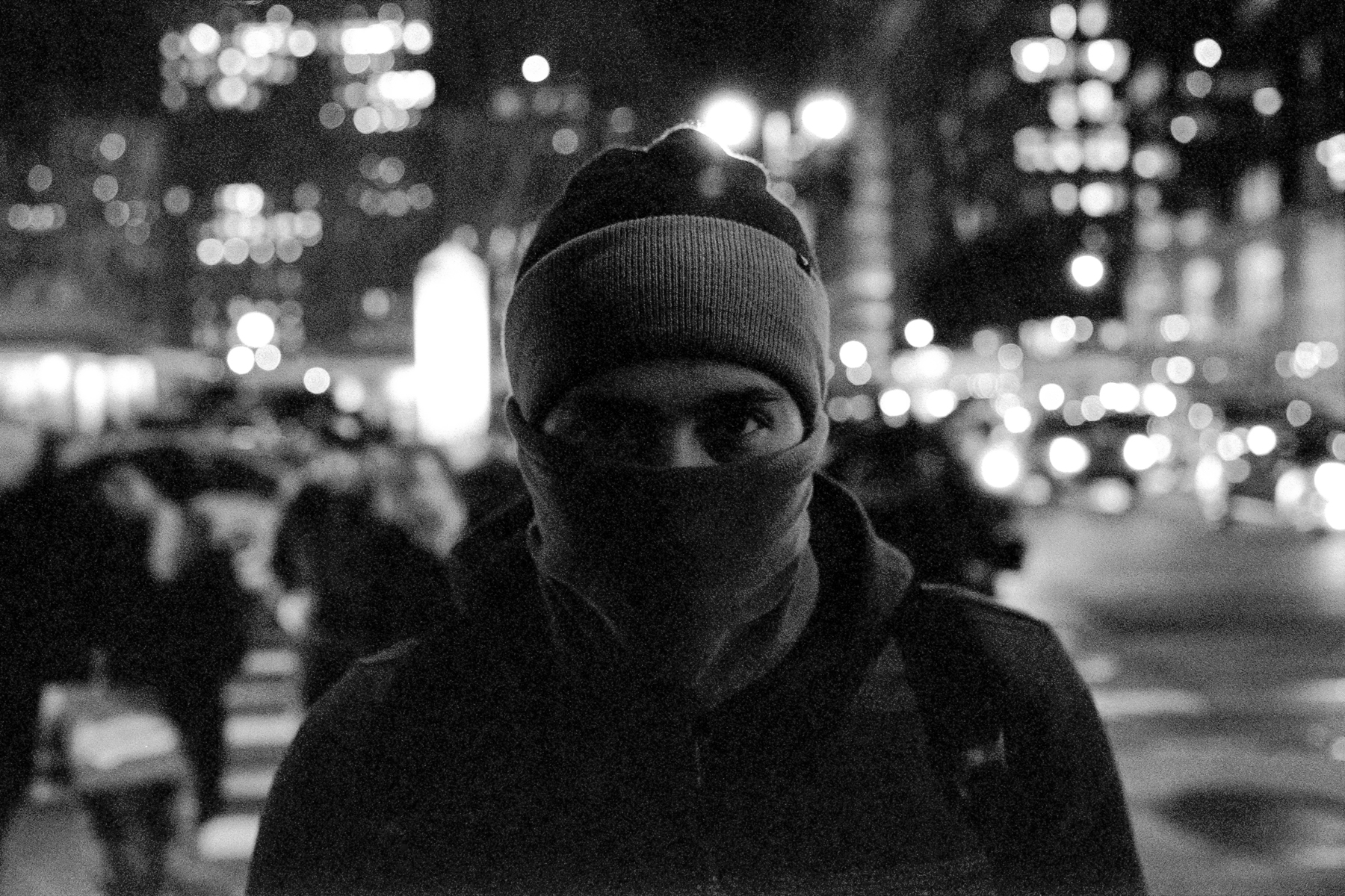 18_ HP5_  tiagocosta.photography_ New York STREET_ 15January_ 017