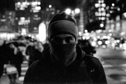 18_ HP5_  tiagocosta.photography_ New York STREET_ 15January_ 017
