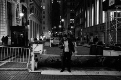 21_ HP5_  tiagocosta.photography_ New York STREET_ 19January_ 098