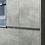 Thumbnail: Legno Cortex Steel