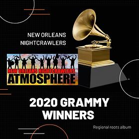 Grammy Winners!.png