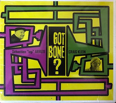 Got Bone_ art.jpeg