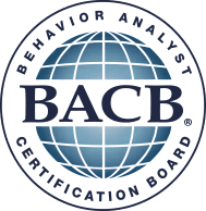 behavior-analyst-certification-board.png