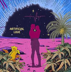 Artificial Love .jpg