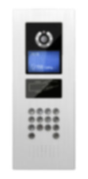 VI-STN01-LCD-BIG.jpg