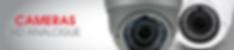 Banner_Camera-Analogue.png