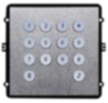 VI-MODULE01-C_Big.jpg
