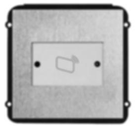 VI-MODULE01-D_BIG.jpg