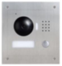 VI-MODULE01-A-BIG.jpg