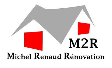 Michel Renaud Rénovation