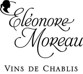 Logo Éléonore Moreau.jpg