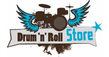 Logo Drum 'n' Roll Store.jpeg