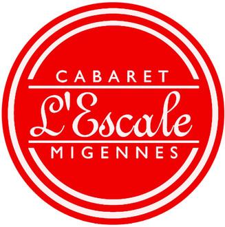 Logo L'Escale.jpg