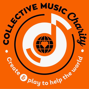 collectif music charity.jpg