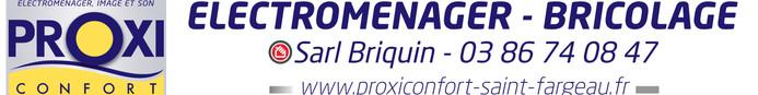 Logo Proxi Confort.jpg