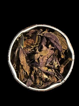 Basilic du Kenya