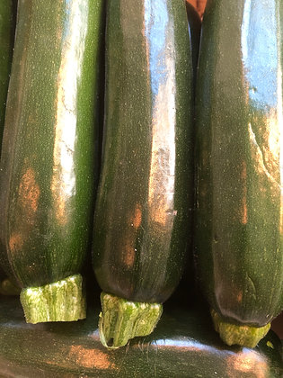 Courgette /300g