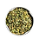 Thumbnail: Bouquet en persillade